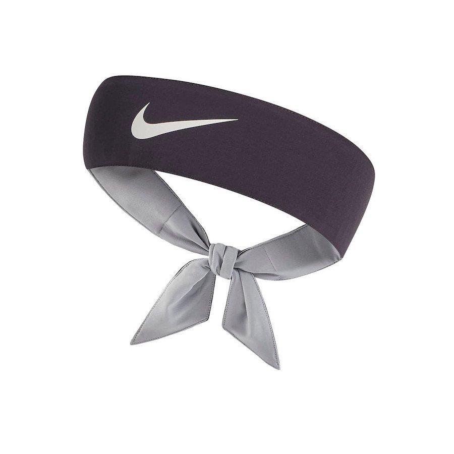 Tennis Headband – NikeCourt