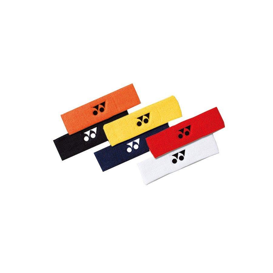 Tennis Headbands – Yonex