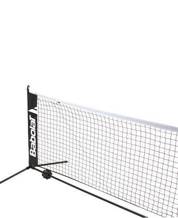 Tennis Net – Babolat Mini