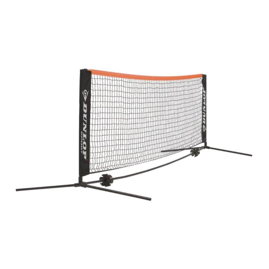 Tennis Net – Dunlop Mini