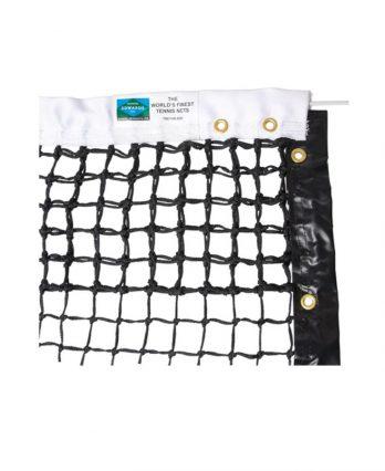 Tennis Net – Edwards 40LS (42 feet)