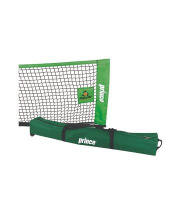 Tennis Net – Prince Extra Duty Mini Tennis Net (18 inches)