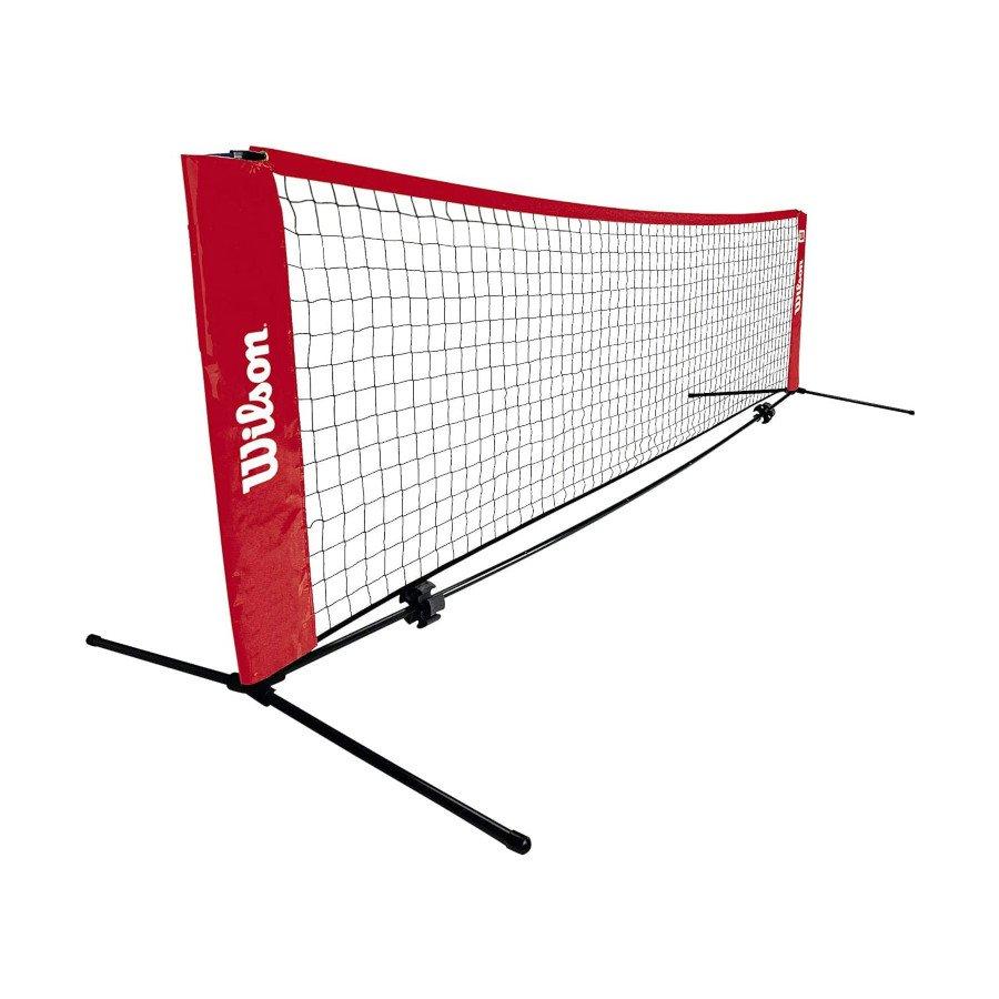 Tennis Net – Wilson EZ (10 feet)