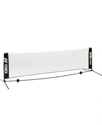 Tennis Net – Yonex Kids (3M)