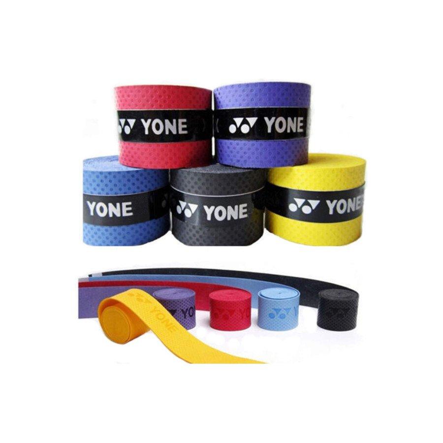 Tennis Overgrips – Yonex (10-pack)