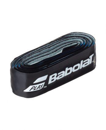 Tennis Replacement Grip – Babolat Xcel Gel Maximum Comfort Tacky