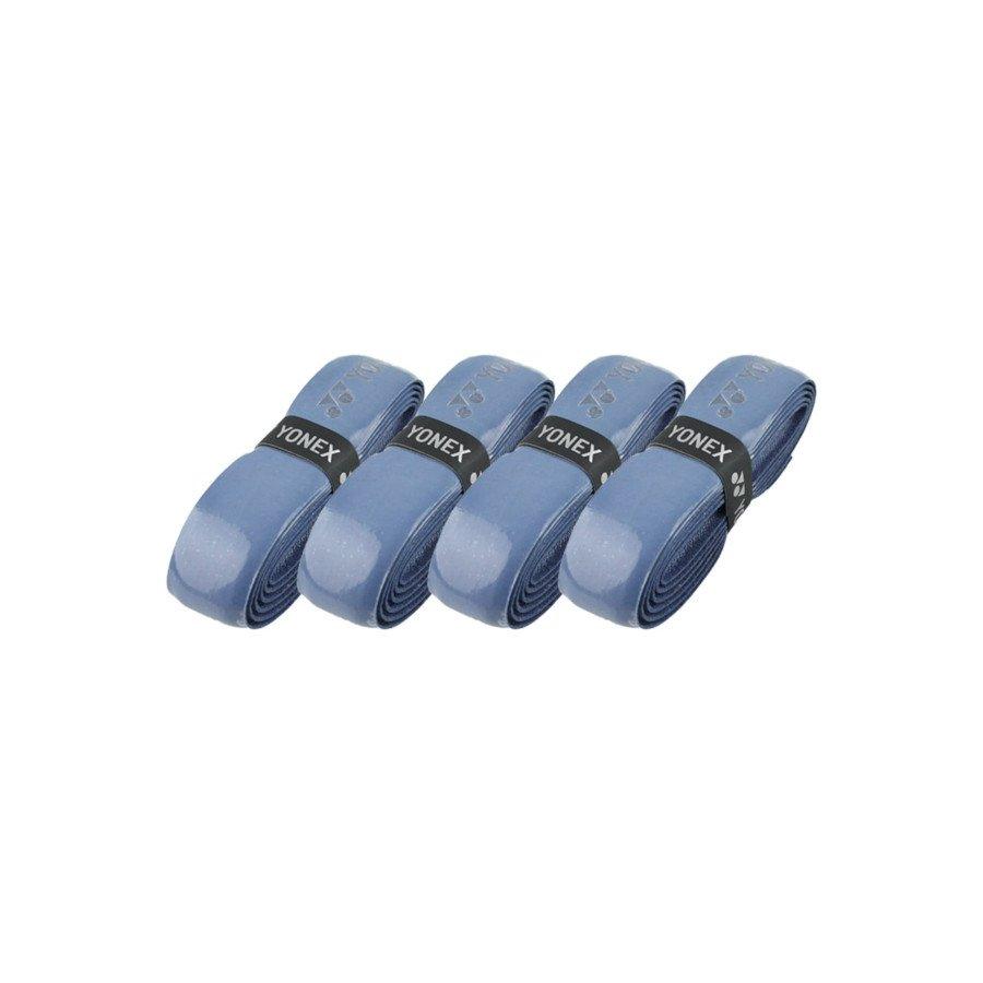 Tennis Replacement Grip – Yonex Hi Soft GRAP Synthetic (blue)