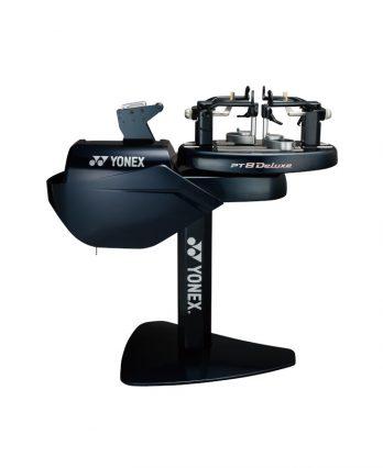 Tennis Stringing Machine – Yonex PT8 Deluxe