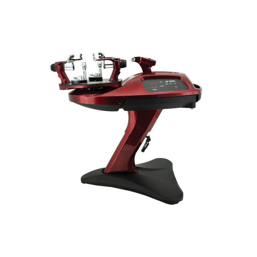 Tennis Stringing Machine – Yonex Precision 5.0