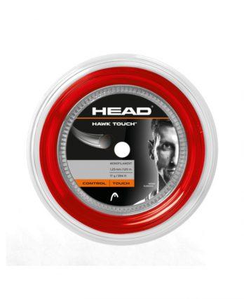 Tennis Strings – Head HAWK TOUCH REEL 120M