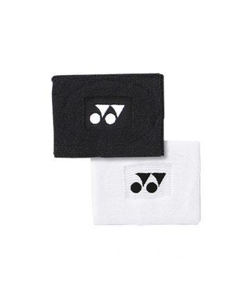 Tennis Wristbands – Yonex