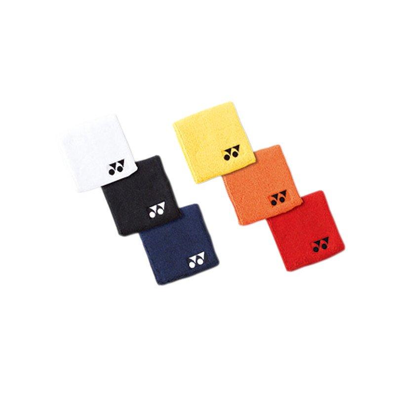 Tennis Wristbands – Yonex Wristbands (Pair)