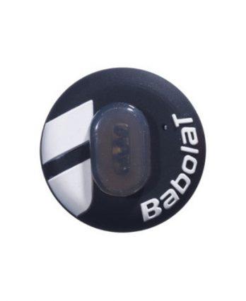 Vibration Dampeners – Babolat Custom Tennis Dampeners (black-white)