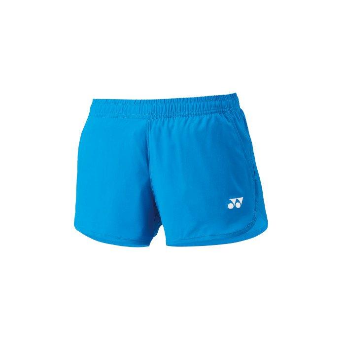 Yonex Women's Tennis Short (blue)