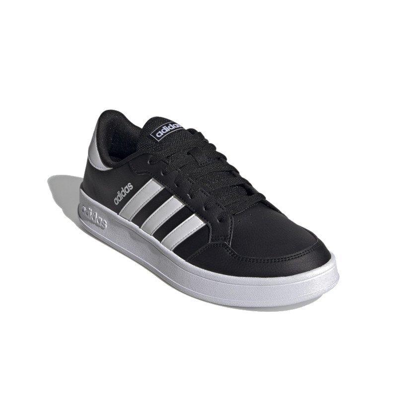 Adidas Tennis Shoes (M) – Breaknet (Black)