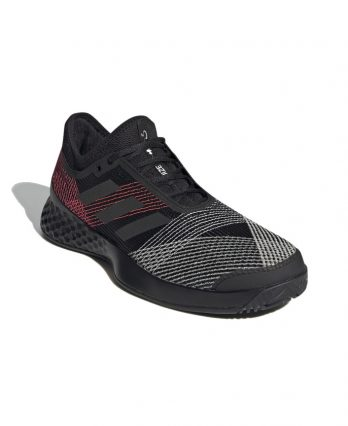 Adidas Tennis Shoes (M) – Defiant Generation Multicourt
