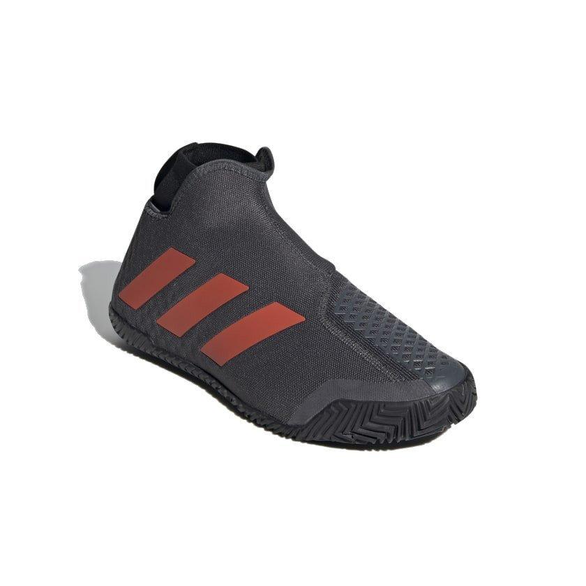 Adidas Tennis Shoes (M) – Stycon (Grey)