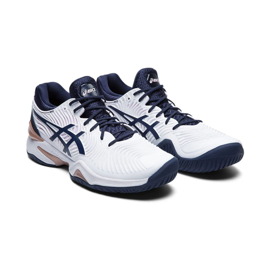 Asics Tennis Shoes (W) – COURT FF 2
