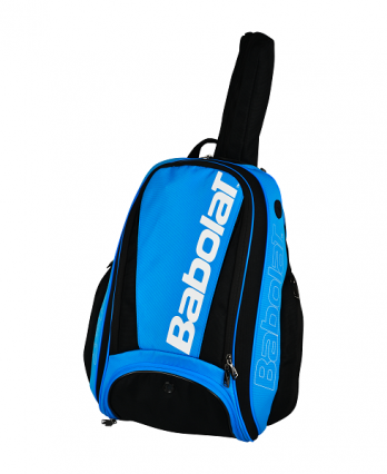 Babolat Tennis Backpack – Pure Drive