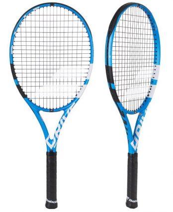Babolat Tennis Racket – Pure Drive