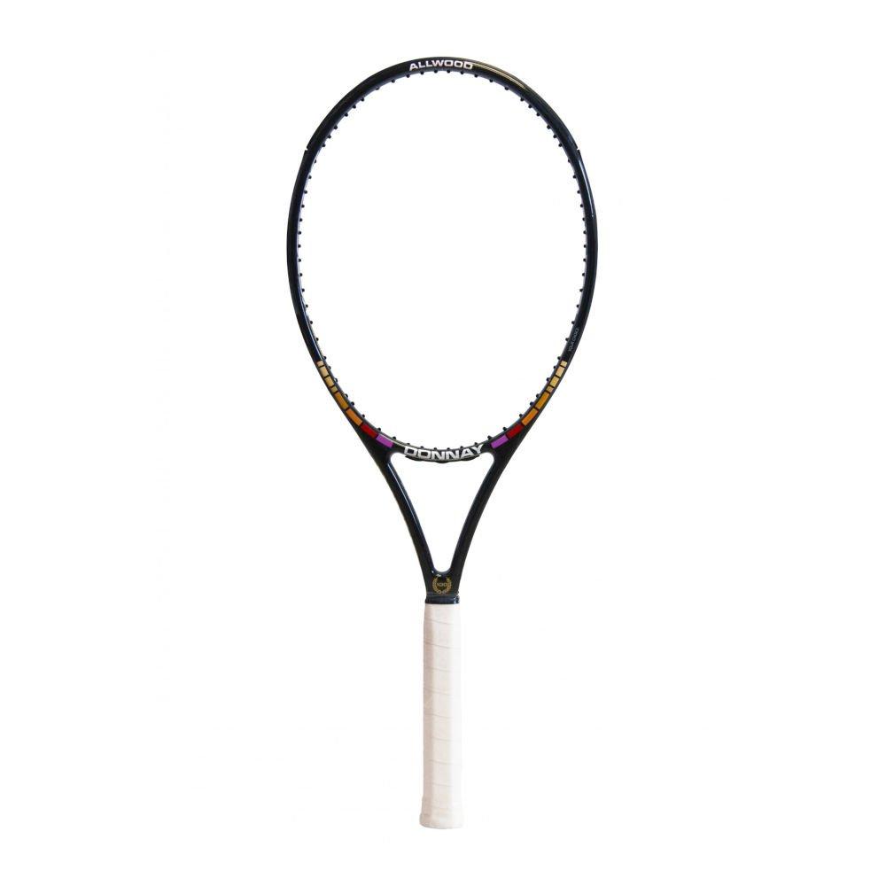 Donnay Allwood 102 sq (16x19) Tennis Racket
