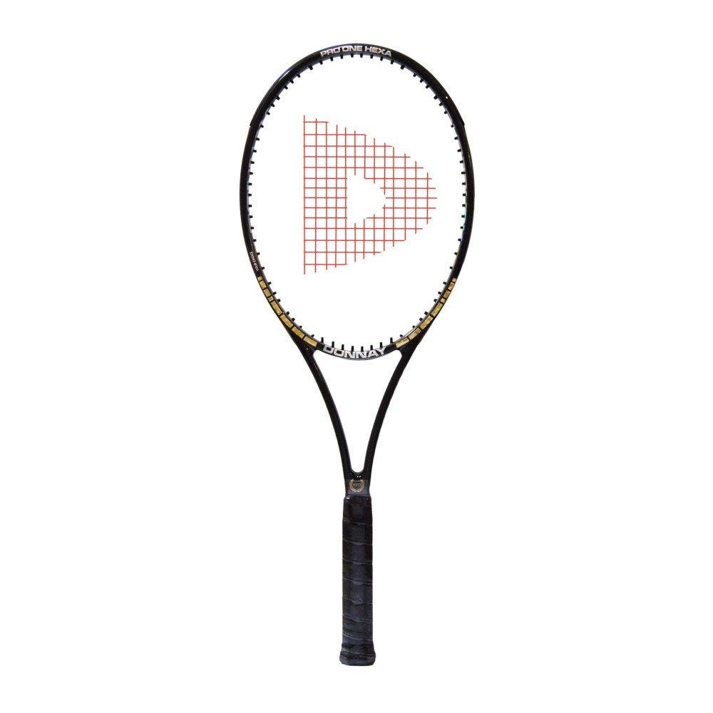 Donnay Pro One Hexacore 97 (16x19) Tennis Racket