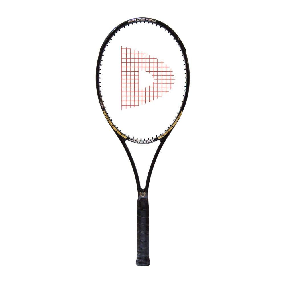 Donnay Pro One Hexacore 97 (18X20) V2 Tennis Racket