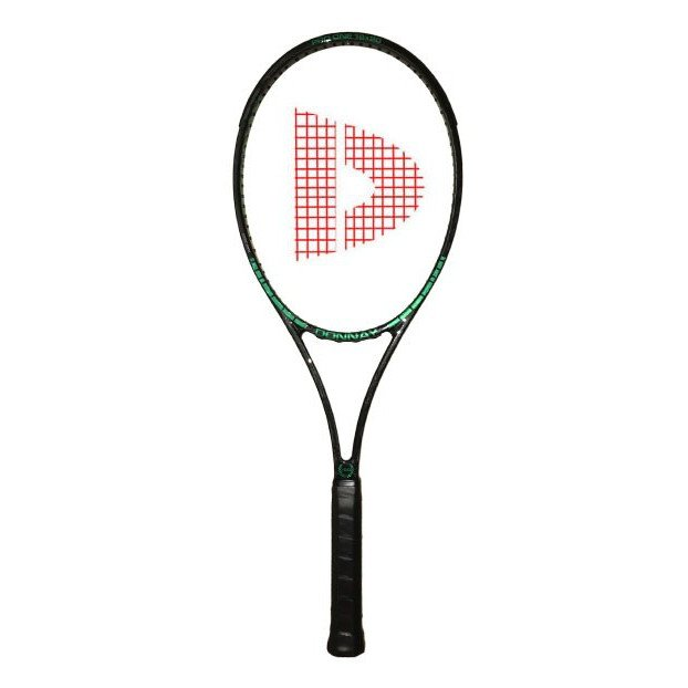 Donnay Pro One Hexacore 97 (18x20) Tennis Racket