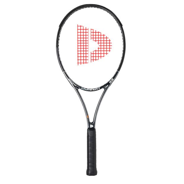 Donnay Pro One Penta 97 (18x20) Tennis Racket