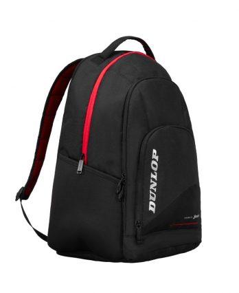 Dunlop Tennis Backpack – CX Performance