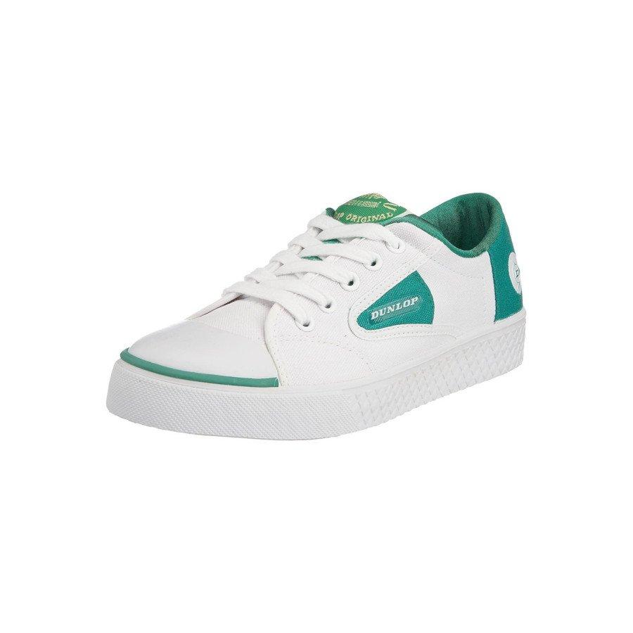 Dunlop Tennis Shoes – 1555 Flash Lace W