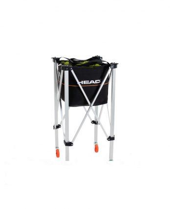 Head Tennis Accessories – Tennis Ball Trolley