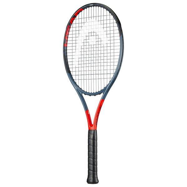 Head Tennis Racket – Radical Pro