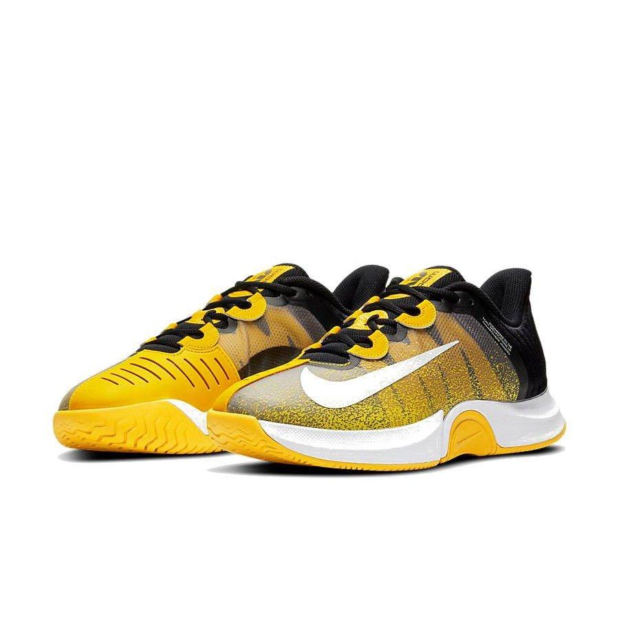 Nike Tennis Shoes – NikeCourt Air Zoom GP Turbo (M)