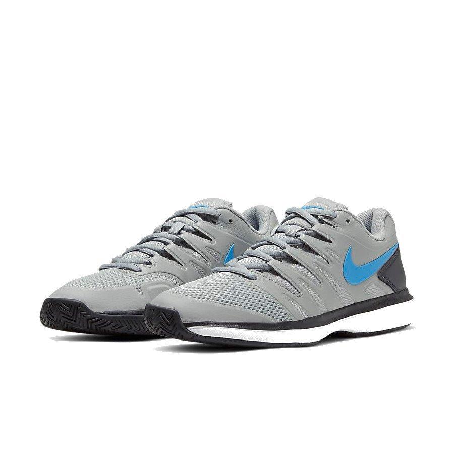 Nike Tennis Shoes – NikeCourt Air Zoom Prestige (M)