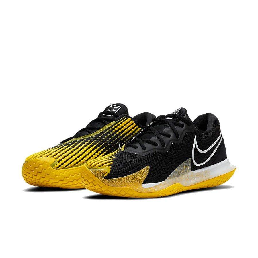 Nike Tennis Shoes – NikeCourt Air Zoom Vapor Cage 4 (M)