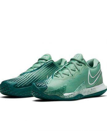 Nike Tennis Shoes – NikeCourt Air Zoom Vapor Cage 4 (W)