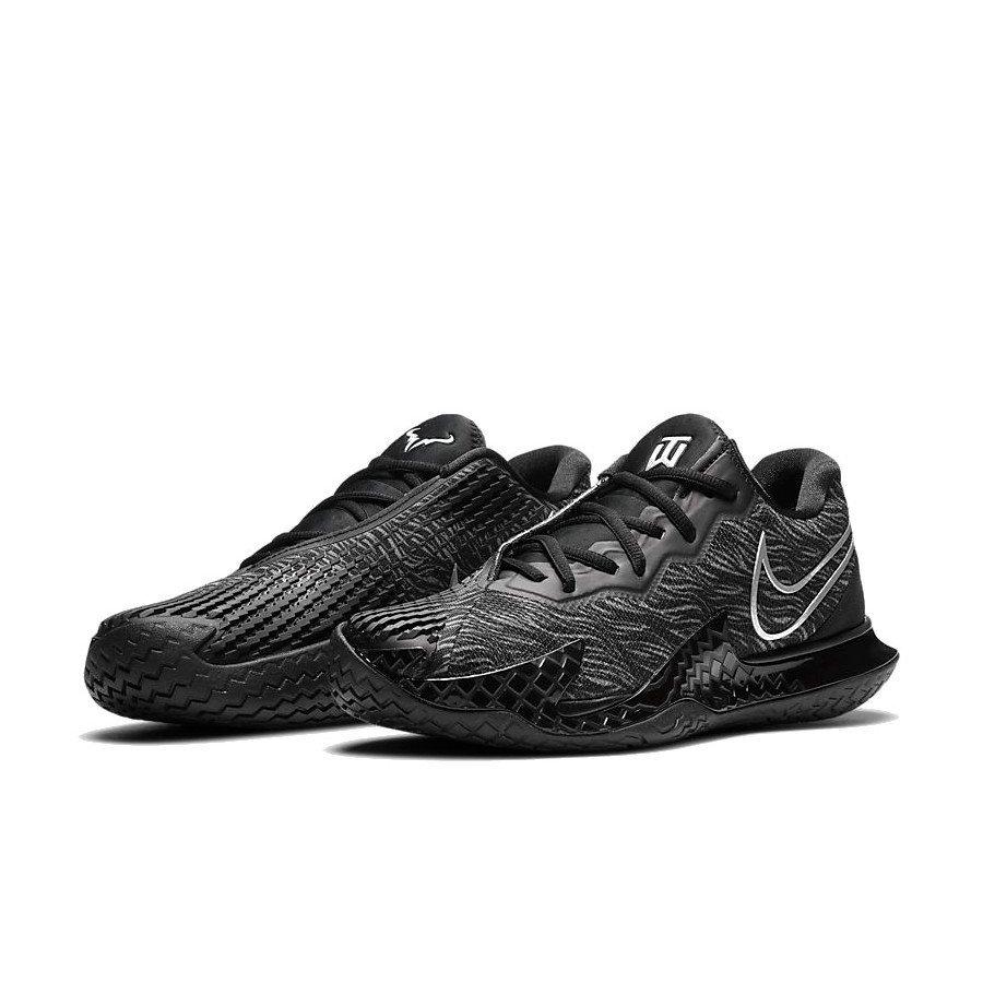 Nike Tennis Shoes – NikeCourt Air Zoom Vapor Cage 4 (men)