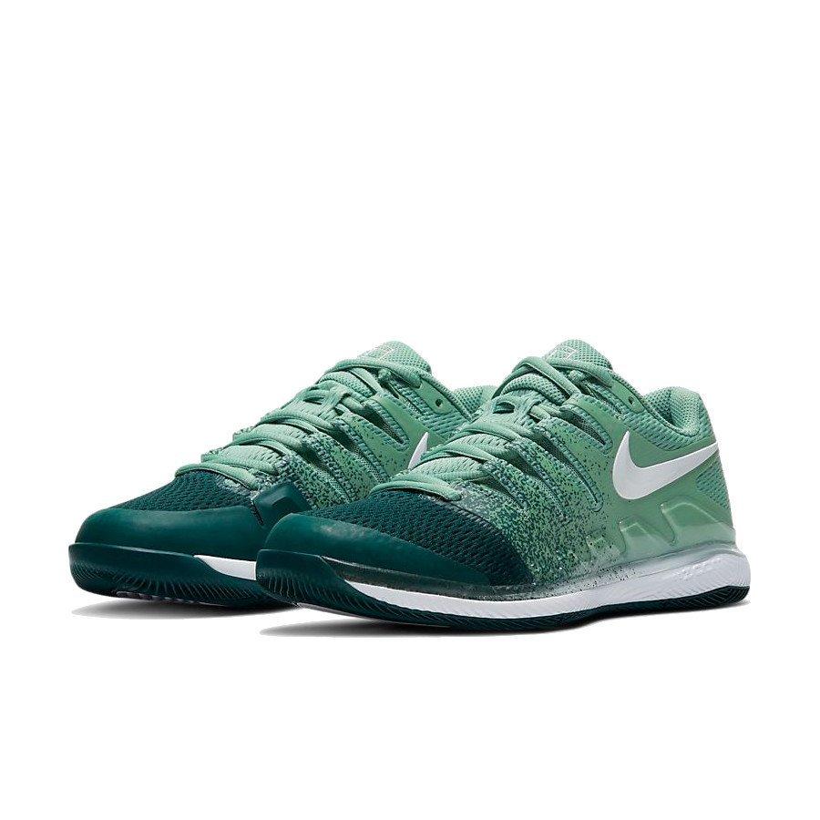 Nike Tennis Shoes – NikeCourt Air Zoom Vapor X (W)