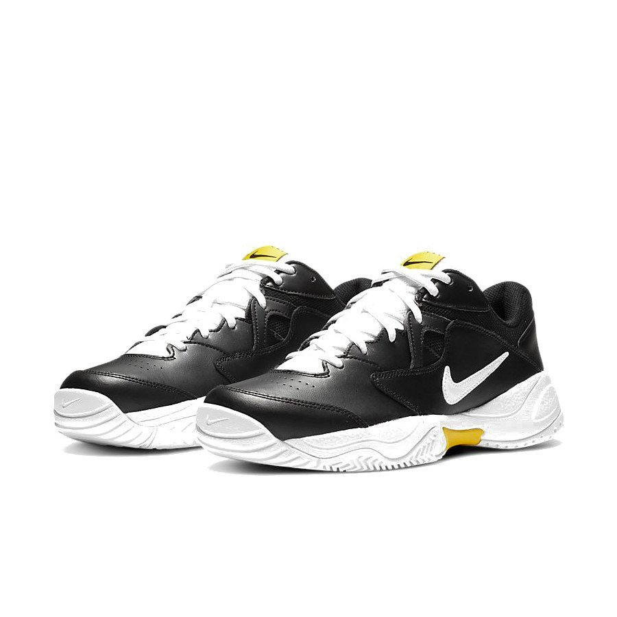 Nike Tennis Shoes – NikeCourt Lite 2 (M)