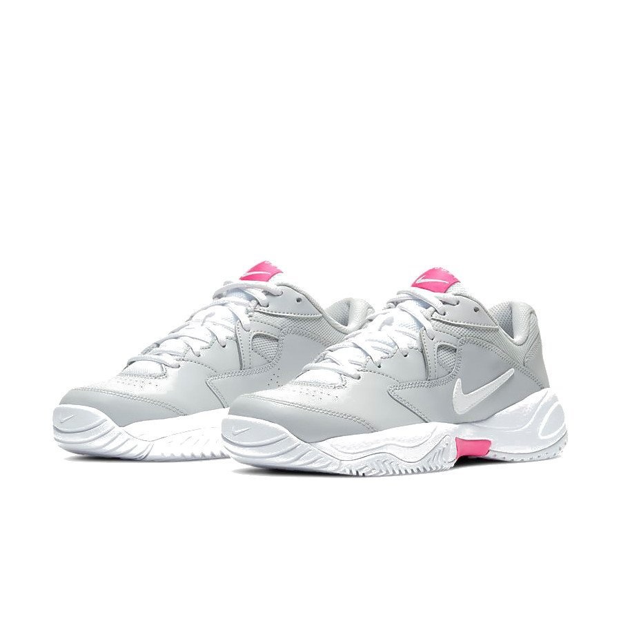 Nike Tennis Shoes – NikeCourt Lite 2 (W)