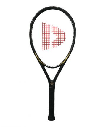 Tennis Racket from Donnay (one of the best tennis brands) – SuperLite Tri-Core 114