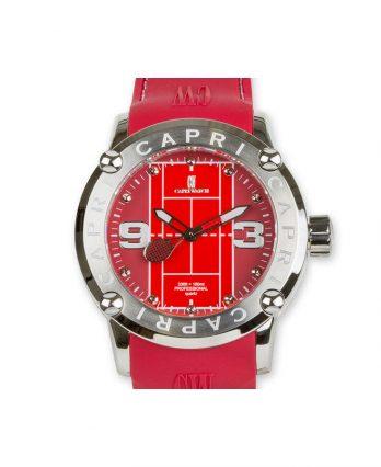 Tennis Watch – Capri Art. 5319