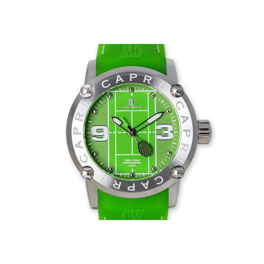 Tennis Watch – Capri Art. 5420
