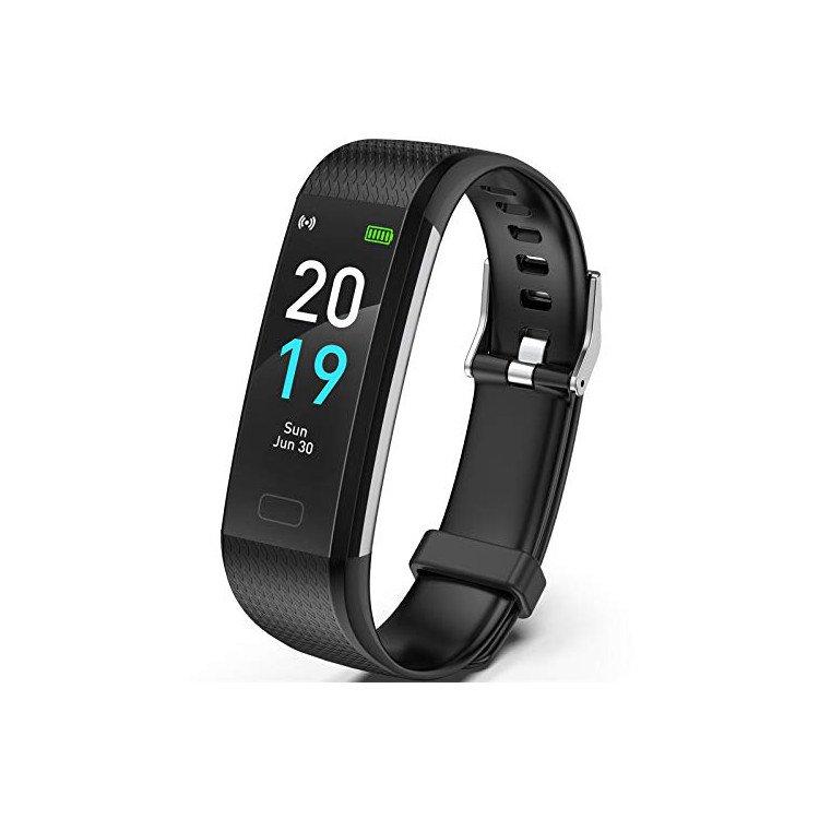 Tennis watch – Akasma Fitness Tracker