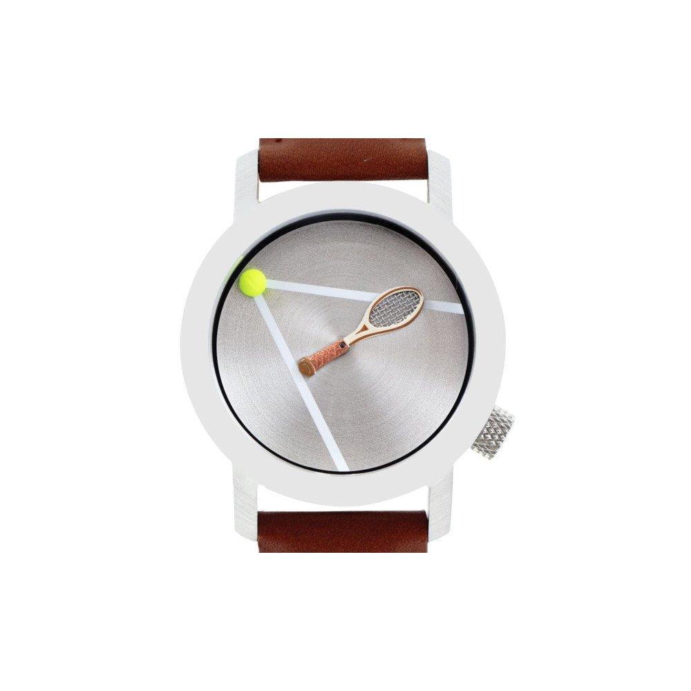Tennis watch – Akteo tennis 02