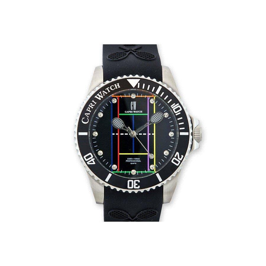 Tennis watch – Capri Art. 5590