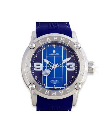 Tennis watch – Capri Watch Art. 1518