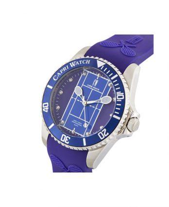 Tennis watch – Capri Watch Art. 5547