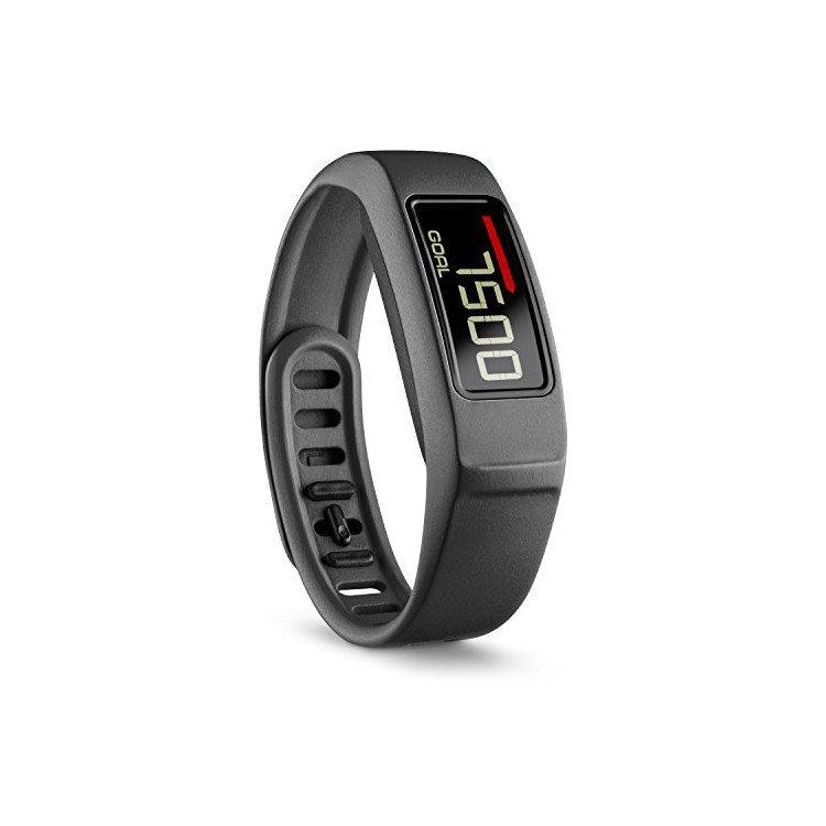 Tennis watch – Garmin vívofit 2 Activity Tracker